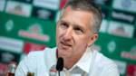 Werder hat Bayern-Talente im Blick