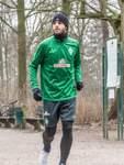 GER, 1.FBL, Training Werder Bremen