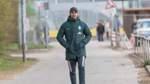 Die Bilder vom Werder-Abschlusstraining