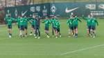 So könnte Werder spielen