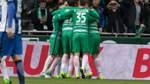 Werder-Heimsieg als Spielfilm