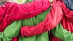 Opposition kritisiert Rot-Grün-Rot