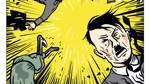 Ein Comicroman erzählt das Bomben-Attentat auf Hitler
