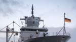 Bremer Wünsche an die neue Verteidigungsministerin