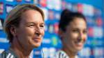 Der DFB muss sich zum Frauenfußball bekennen und positionieren