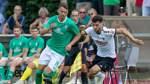 Erfolgreicher Saisonauftakt für Werders U23