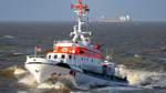 Seenotretter setzen bald auch auf Quereinsteiger an Bord