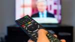 Wie DVB-T2 den Abend verändert