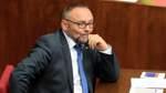 AfD-Vorstand: Magnitz soll sich entscheiden