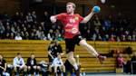 HSG startet gegen Rotenburg