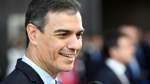 Spanien droht schon wieder eine Neuwahl