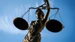 Verfassungsgericht erklärt Paritätsgesetz in Brandenburg für nichtig