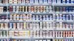 Hamburg will Supermärkte zu Lebensmittelspenden verpflichten