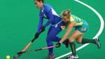 Verstärkung aus Malaysia für Bremer Hockey-Club