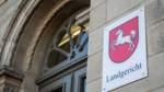 Ex-Chefs der Emsland Group wegen Millionenbestechung vor Gericht