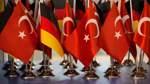 Bremer wird seit drei Wochen in der Türkei festgehalten