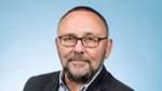 Wegen Doppelmandat: Frank Magnitz steht Ärger ins Haus