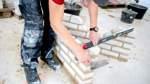 Herbstumfrage im Bremer Handwerk: Auf dem Bau läuft es am besten