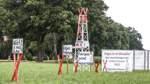 BI warnt vor weiterer Erdgassuche