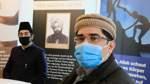 Ahmadiyya-Muslime starten Missionsarbeit