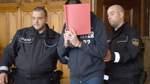 Streit um abgehörtes Telefon sprengt Verhandlungstag