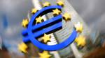 Bremer Firmen müssen für Guthaben zahlen