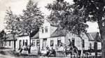 Das Pritzschmannsche Haus
