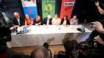 Das sagen Bremer Politiker zu den Wahlen im Osten