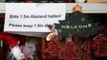 Weihnachten in Bremen wird anders