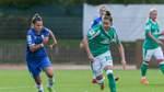 Tarczynska kann im Pokal gegen Fortuna Köln helfen
