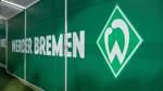 Werder-Profi positiv auf Corona getestet