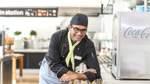 Wie ein Star-Koch den Weg an die Jacobs-University fand