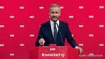 Jan Böhmermann will sich zu SPD-Plänen äußern