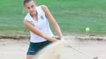 Bremer Golferinnen kämpfen um Bundesliga-Aufstieg