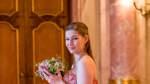 Wer eine Hochzeit organisiert, hat alle Hände voll zu tun