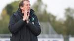 Werders U23 hofft auf grünes Licht für Training