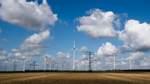 Vom Gipfel muss ein Signal für die Windbranche ausgehen