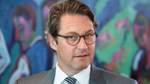 Maut-Streit zwischen Bund und CTS Eventim eskaliert