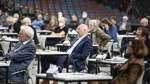 Bremer CDU fordert Pflicht für Corona-Warn-App