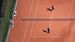 Lockdown im Sport: Wettlauf mit der Verordnung
