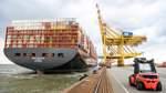 Teilung der Ressorts sorgt für Irritation in der Bremer Wirtschaft