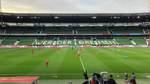 Bremer Politik will Weserstadion GmbH nicht pleitegehen lassen