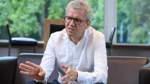 Bremer Dehoga-Chef hat Gesprächsbedarf