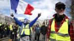 Der Protest ist verstummt, das Misstrauen ist geblieben