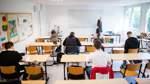 Zeit für Klarheit an den Schulen