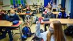 Eltern fordern kleinere Klassen an Bremer Schulen