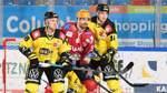 DEL-Turnier als Anfang: Liga-Eishockey noch vor Weihnachten?