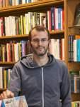 Sven Odens - Buchhandlung Buntentor