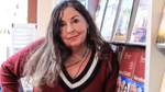 Reisebüro-Inhaberin Carina Beineke für Themenseite zu Unternehmen im Corona-Herbst