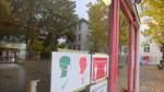 Delmenhorst führt Schichtbetrieb an Schulen ein